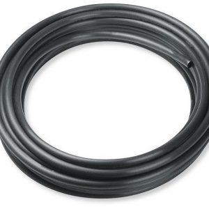 Гъвкава тръба за разпръсквачиFLEX SG професионална тръба Ф16 мм.