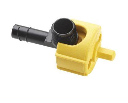Инструмент за коничен накрайник HSBETOOL
